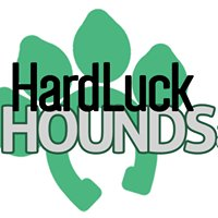 Hard Luck Hounds Az