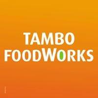 Tambo FoodWorks