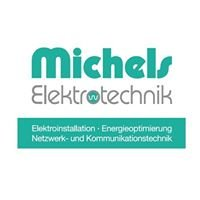ME Michels-Elektrotechnik GmbH