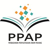 Perbadanan Perpustakaan Awam Pahang