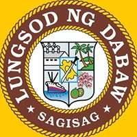 City Government of Davao