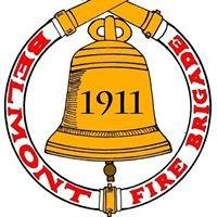 Belmont Fire Brigade