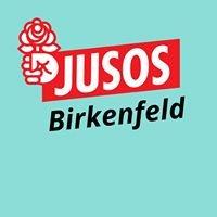 Jusos Birkenfeld