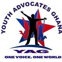 Youth Advocates Ghana-YAG