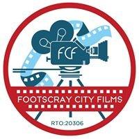 Footscray City Films