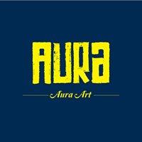 愛畫室 Aura Art