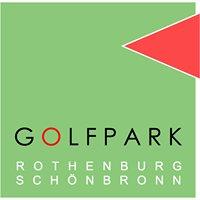 Golfpark Rothenburg - Schönbronn
