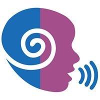 Auditory-Verbal Center, Inc.