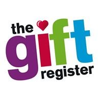 The Gift Register