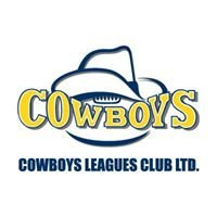 Cowboys Leagues Club
