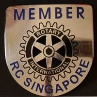 The Rotary Club of Singapore