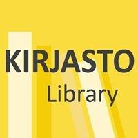 Jyväskylän yliopiston kirjasto, Avoimen tiedon keskus