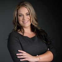 Kat Jensen - Re/Max Centre City Realty