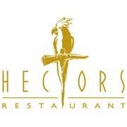 Hectors Restaurant, Heritage Auckland Hotel