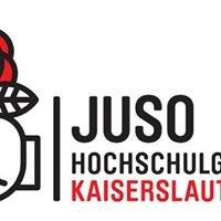 Juso-Hochschulgruppe Kaiserslautern