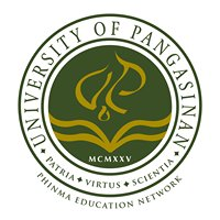 PHINMA-University of Pangasinan
