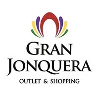 Gran Jonquera Outlet & Shopping