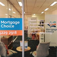 Mortgage Choice -  Geelong