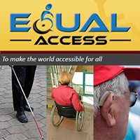 Equal Access Disability Access Consultants