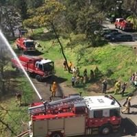 Warrandyte CFA