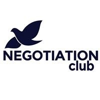 Negotiation Club MGIMO University