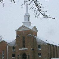 Lena United Methodist Church