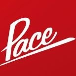 Pace Advertising, Marketing and Public Relations