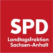 SPD-Landtagsfraktion Sachsen-Anhalt