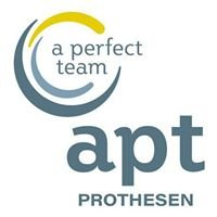 APT Prothesen