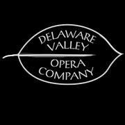 Delaware Valley Opera Company