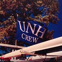 University of New Hampshire Men's and Women's Rowing