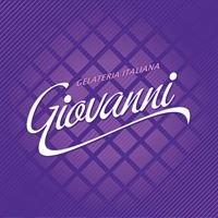 Gelateria Giovanni