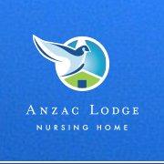 Anzac Lodge