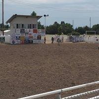 Cherry County Fairgrounds