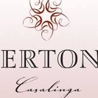 Bertoni Coffee