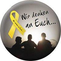 Wir denken an Euch - Solidarität mit unseren Soldaten & ihren Familien