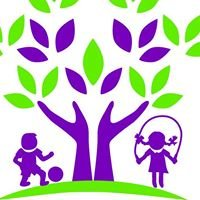 Greenhills Preschool