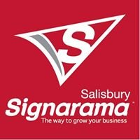 Signarama Salisbury