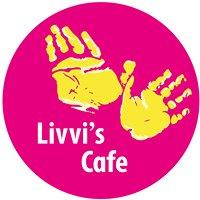 Livvi's Cafe Five Dock