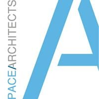 PACEARCHITECTS