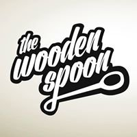 The Wooden Spoon  Auckland