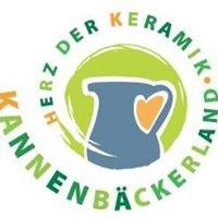 Kannenbäckerland-Touristik-Service