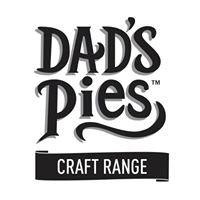 Dad's Pies