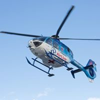 AirLink Critical Care Transport