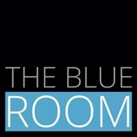 The Blue Room NZ