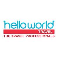 Helloworld Blackwood