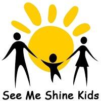 See Me Shine Kids