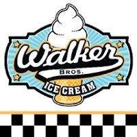 Walker Bros Ice Cream