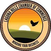 Laguna Hills Chamber of Commerce