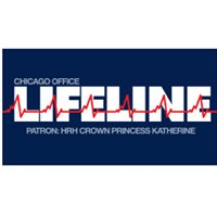 Lifeline Humanitarian Organization - Chicago